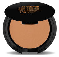 Amelia BB Pressed Powder 3003 Buy online in Pakistan on Saloni.pk