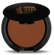 Amelia BB Pressed Powder 3007 Buy online in Pakistan on Saloni.pk
