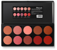Amelia Professional Blusher Kit Buy online in Pakistan on Saloni.pk