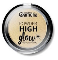 Amelia Vegen Highlighter Glow Powder Gold Buy online in Pakistan on Saloni.pk