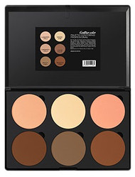 Amelia Professional Contour Kit Buy online in Pakistan on Saloni.pk
