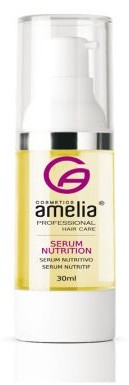 Amelia Nutrition Hair Serum Buy online in Pakistan on Saloni.pk