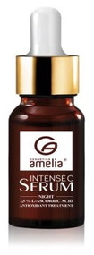 Amelia Intensec Serum Buy online in Pakistan on Saloni.pk