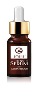 Amelia Argan Oil Serum Buy online in Pakistan on Saloni.pk