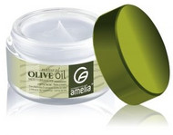 Amelia Natural Olive Oil Cream Buy online in Pakistan on Saloni.pk
