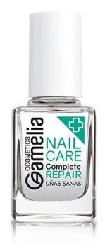 Amelia Nail Care Complete Repair Calcium Milk Anamel Buy online in Pakistan on Saloni.pk