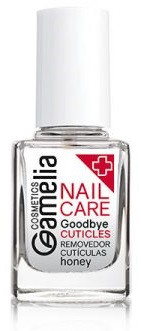 Amelia Nail Care Good By Honey Buy online in Pakistan on Saloni.pk