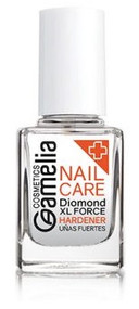 Amelia Nail Care Multi Active Hardner Diamond Xl Force Buy online in Pakistan on Saloni.pk