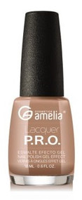 Amelia Pro Nail Polish Laquer Amanda Buy online in Pakistan on Saloni.pk