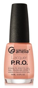 Amelia Pro Nail Polish Laquer Amy Buy online in Pakistan on Saloni.pk