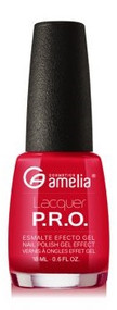 Amelia Pro Nail Polish Laquer Ballet Buy online in Pakistan on Saloni.pk