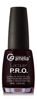Amelia Pro Nail Polish Laquer Chic Buy online in Pakistan on Saloni.pk
