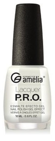 Amelia Pro Nail Polish Laquer Cloud Buy online in Pakistan on Saloni.pk