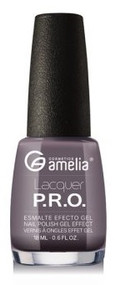 Amelia Pro Nail Polish Laquer Dance Buy online in Pakistan on Saloni.pk