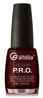 Amelia Pro Nail Polish Laquer Elegant Buy online in Pakistan on Saloni.pk