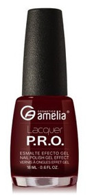 Amelia Pro Nail Polish Laquer Kisses Buy online in Pakistan on Saloni.pk