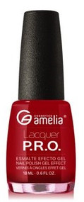 Amelia Pro Nail Polish Laquer Lovered Buy online in Pakistan on Saloni.pk
