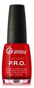 Amelia Pro Nail Polish Laquer Loverome Buy online in Pakistan on Saloni.pk