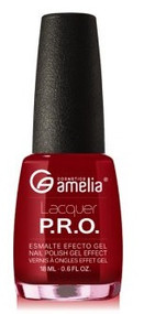 Amelia Pro Nail Polish Laquer Milano Buy online in Pakistan on Saloni.pk