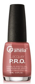 Amelia Pro Nail Polish Laquer Nut Buy online in Pakistan on Saloni.pk