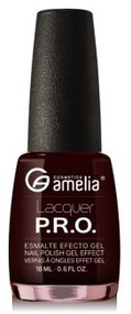 Amelia Pro Nail Polish Laquer Paris Buy online in Pakistan on Saloni.pk