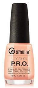 Amelia Pro Nail Polish Laquer Sensible Buy online in Pakistan on Saloni.pk