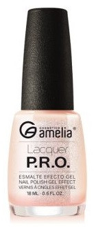 Amelia Pro Nail Polish Laquer Simple Buy online in Pakistan on Saloni.pk