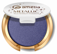 Amelia Eye Shadow Metallics 01 Buy online in Pakistan on Saloni.pk