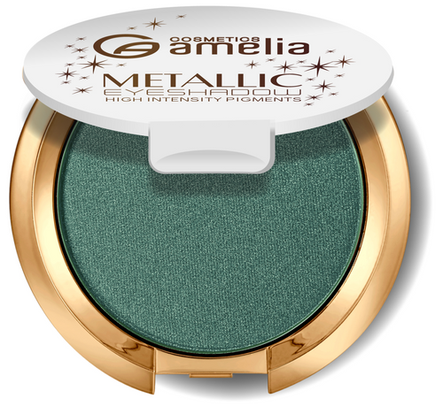 Amelia Eye Shadow Metallics 02 Buy online in Pakistan on Saloni.pk