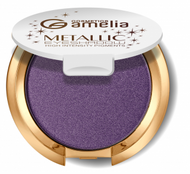 Amelia Eye Shadow Metallics 03 Buy online in Pakistan on Saloni.pk