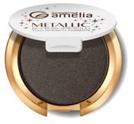 Amelia Eye Shadow Metallics 04 Buy online in Pakistan on Saloni.pk
