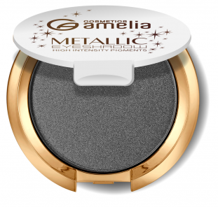 Amelia Eye Shadow Metallics 05 Buy online in Pakistan on Saloni.pk