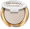 Amelia Eye Shadow Metallics 06 Buy online in Pakistan on Saloni.pk