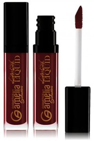 Amelia Liquid Lipstick Vintage Buy online in Pakistan on Saloni.pk
