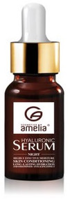 Amelia Hyaluronic Serum Buy online in Pakistan on Saloni.pk