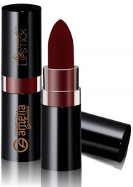 Amelia Matte Lipstick Dark Wine 08 Buy online in Pakistan on Saloni.pk