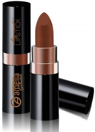 Amelia Matte Lipstick Liznude 01 Buy online in Pakistan on Saloni.pk