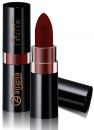 Amelia Matte Lipstick Passion 04 Buy  online in Pakistan on Saloni.pk