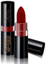 Amelia Matte Lipstick Rouge 05 Buy online in Pakistan on Saloni.pk