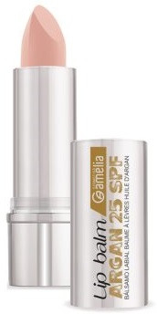 Amelia Lip Balm Buy online in Pakistan on Saloni.pk