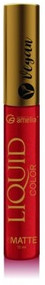Amelia Lip Gloss Matte Seduce Buy online in Pakistan on Saloni.pk