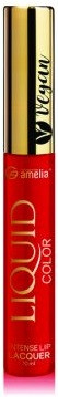Amelia Lip Lacquare Poppy Buy online in Pakistan on Saloni.pk