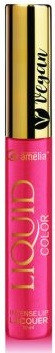 Amelia Lip Lacquare Tulip Buy online in Pakistan on Saloni.pk