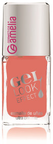 Amelia Gel Effect Nail Polish Barbie Pink Buy online in Pakistan from saloni.pk