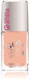 Amelia Gel Effect Nail Polish Soft Pink Buy online in Pakistan on Saloni.pk