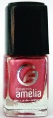 Amelia Long Lasting Nail Polish 119 Buy online in Pakistan from saloni.pk
