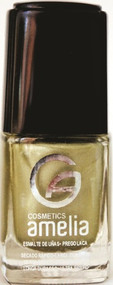 Amelia Long Lasting Nail Polish 506  Buy online in Pakistan from saloni.pk