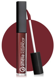 Amelia Kiss Proof Lip Gloss Secret Buy online in Pakistan on Saloni.pk