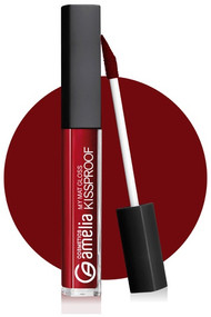 Amelia Kiss Proof Lip Gloss Passion Buy online in Pakistan on Saloni.pk