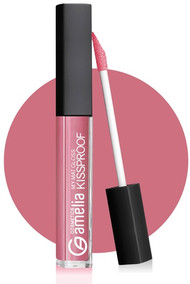 Amelia Kiss Proof Lip Gloss Candy Buy online in Pakistan on Saloni.pk